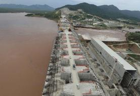 River Nile dam: Why Ethiopia can't stop it being filled