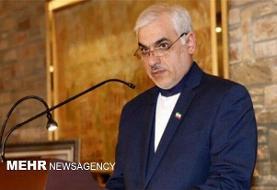 واردات ۱۰ میلیون دوز واکسن چینی/ آخرین محموله به ایران رسید
