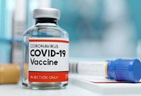 مخاطرات ویروس دلتا | آیا افراد واکسینه شده در امانند؟