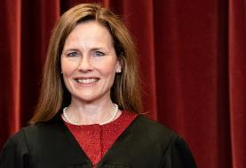 The real measure of Justice Amy Coney Barrett will come in the next year
