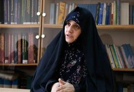همسر رئیسی: مردم در انتخابات اخیر نشان دادند به دنبال گمشده ای هستند