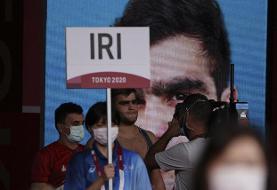 برنامه ایران در روز دهم المپیک/ بیمدالیها پایان مییابد؟