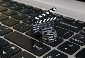 اکران آنلاین منوط به مجوز شورای صنفی شد/ تقاضای ۲ فیلم برای اکران