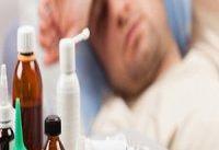 لطفا بیمار نشوید!