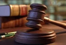 دادستان اهواز؛ شناسایی شبکه اختلاس در شرکت آب و فاضلاب خوزستان
