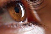آسیب عصبی در قرنیه می&#۸۲۰۴;تواند نشانه COVID طولانی باشد