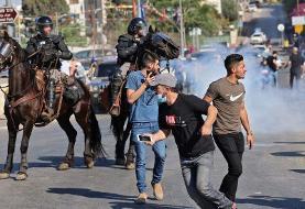 Sheikh Jarrah: Palestinians await Jerusalem evictions ruling