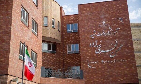 تحویل یک و نیم میلیون دوز واکسن برکت به وزارت بهداشت ایران