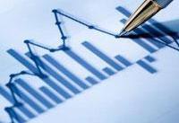 ۷۰۰ درصد افزایش قیمت در ۸ سال