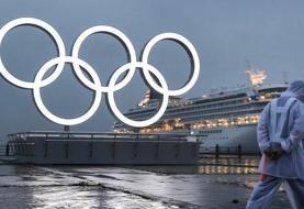 المپیک توکیو؛ برنامه رقابت ورزشکاران در یازدهمین روز / نگاه ها به کشتی فرنگی