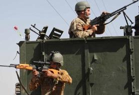 حمله طالبان به فرودگاه قندهار/ درگیری در شهرهای اصلی/ حس و حال شهروندان عادی