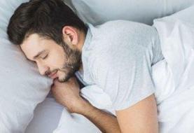 این پنج دلیل قانع&#۸۲۰۴;تان می&#۸۲۰۴;کند که حسابی به خواب&#۸۲۰۴;تان اهمیت دهید