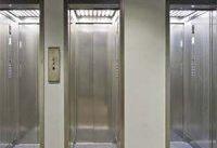 توصیه&#۸۲۰۴;های کرونایی؛ از سوار شدن به آسانسورهای شلوغ پرهیز کنید