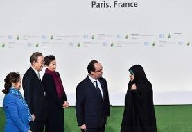 آیا وقفه ایران در قبول تعهدات پاریس در دولت سیزدهم پایان مییابد؟