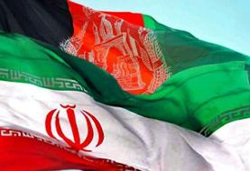 اتباع ایرانی تا اطلاع بعدی به افغانستان سفر نکنند