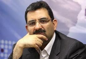 مازیار حسینی، شهردار تهران میشود؟