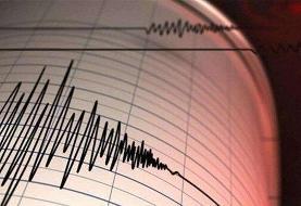 جزییات زلزله شدید امروز صبح در قوچان
