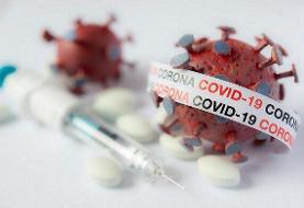 ترکیب ضدویروسی مانع از ورود کرونا به سلول ها می شود