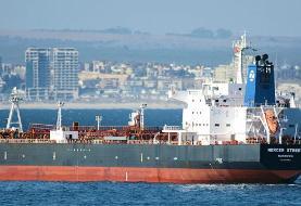 تأکید بلینکن در مورد حمله به کشتی: به ایران پاسخی مشترک خواهیم داد