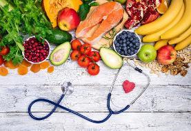 ۷ راهکاری که رعایت آنها برای سلامت طولانیمدت ضروری است