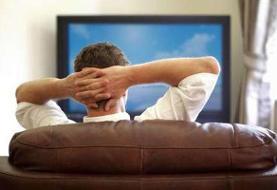 بلایی که نشستن طولانیمدت بر سر شما میآورد