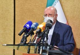 زنگنه: دولتی به مظلومیت دولتهای تدبیر و امید نبود