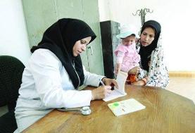 انحصار در تربیت پزشک مشکل ساز می شود/نیاز کشور به پزشک متخصص