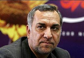 وزیر بهداشت: تا آخر بهمن، پایان کرونا در کشور اعلام میشود