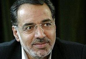 «محرمانه بودن اموال مسئولان» مصوب مجمع تشخیص مصلحت نظام بود