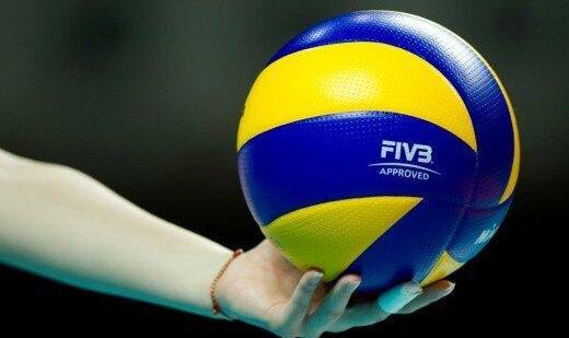 حذف جوانان والیبال ایران با دومین شکست پیاپی