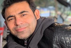منصوریان به نفت آرامش داده است / در آبادان نمیتوان کمکاری کرد