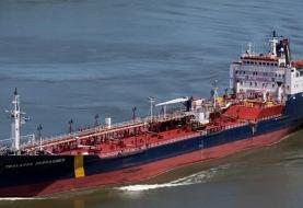 چهار کشتی در سواحل امارات از کنترل خارج شدند/ایران: مشکوک است