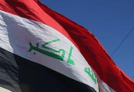قشر جوان در سپهر سیاسی عراق