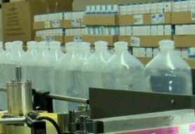 کمبود دارو در پیک پنجم / بازار سیاه سرم&#۸۲۰۴;های تزریقی