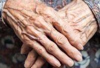 افرادی که تا ۱۰۰ سال عمر می&#۸۲۰۴;کنند دارای باکتری&#۸۲۰۴;های منحصربه&#۸۲۰۴;فرد روده هستند