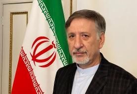 ۱۱ حمله به کشتی های ایران حتی در خلیج فارس / حمله به کشتی ایرانی با زیردریایی