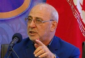 جزئیات رای اعتماد مجلس به کابینه رئیسی