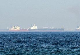 سپاه پاسداران نقش خود در 'ربودن یک کشتی در آبهای امارات' را تکذیب کرد
