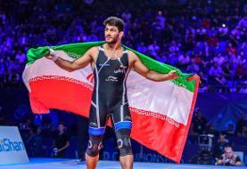برنامه ایرانیها در روز دوازدهم المپیک/ یزدانی و محمدرضا گرایی، دو امید ...