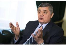 دیپلمات ارشد روس: دلیلی برای متهم کردن ایران وجود ندارد