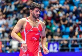 المپیک توکیو؛ برنامه رقابت ورزشکاران ایران در روز دوازدهم/ همه در انتظار فینال یزدانی