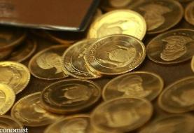 قیمت طلا و سکه، نرخ دلار و یورو در بازار ۱۲ مرداد ماه