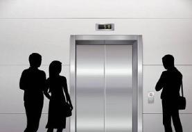 آشنایی با انواع آسانسور و نکاتی برای نصب و راه اندازی آنها
