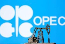 پیش بینی اوپک از تاخیر احیای تقاضا برای نفت