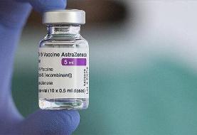 از ممنوعیت واکسن آسترازنکا برای زیر ۵۰ سالهها تا شیوع دلتا در فضای باز