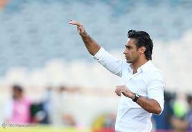 مجیدی و ۲ بازیکن استقلال از فینال جام حذفی محروم شدند