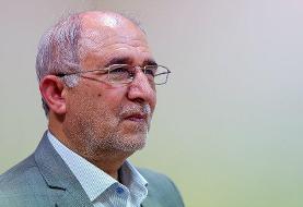 یادداشت حسین علایی: دولت رئیسی این ۲۲ کار را نکند!
