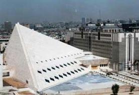 ورود رؤسای مجلس ازبکستان، تاجیکستان و نیجر به کشور
