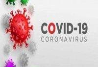 سرماخوردگی در پاندمی کرونا معنا ندارد/مهم ترین علامت بدحال شدن