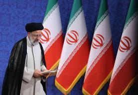 نماینده پاپ و فرستاده ویژه رییس جمهور کره برای شرکت در مراسم تحلیف رییسی، وارد تهران شدند